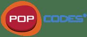 cropped-POPcodes-Logo-Dark
